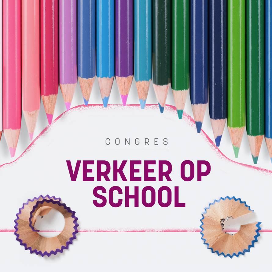 Leer in het verkeer is met Dick Bruna verkeerseducatie op Verkeer op School congres belgie Daar kan kennismaken met nijntje verkeersles en de lesmaterialen voor peuters en kleuters ook parten over verkeersborden afbeeldingen nijntje veilige schoolzone