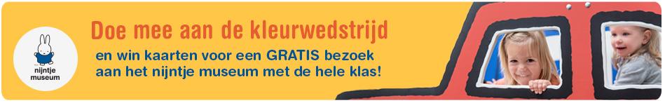 banner nijntje-3