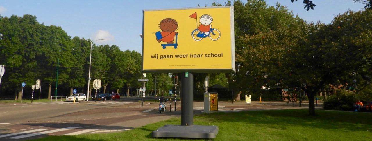 Rijswijk-Trotter-wgwns-2017_-_1