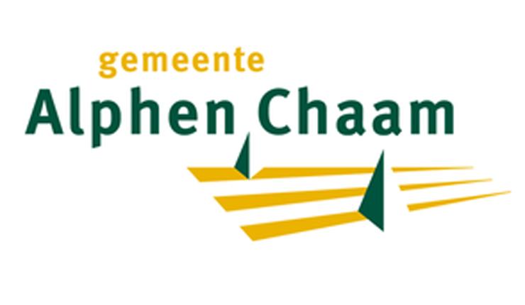 Gemeente alphen-en-chaam