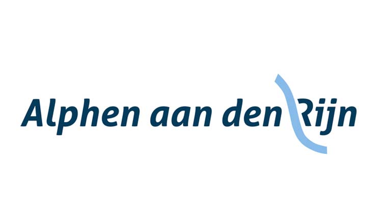 Gemeente alphen-aan-de-rijn