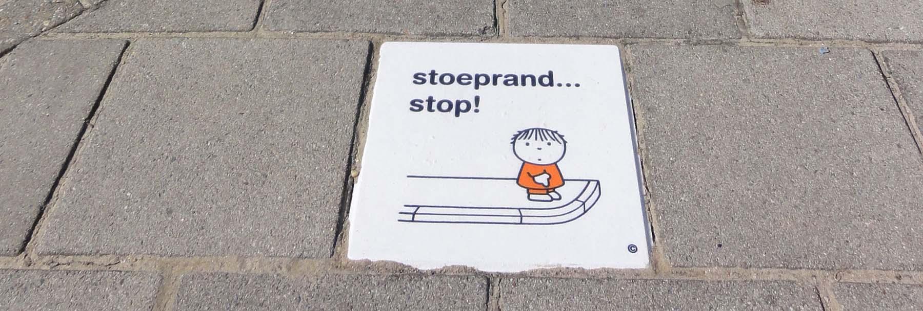 stoet-tegel-stoeprand_stop